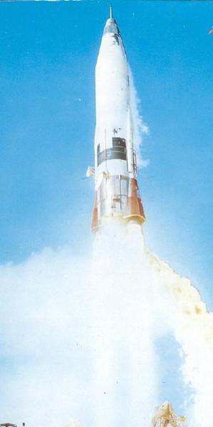 the sputnik program  history 135