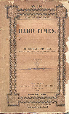 Jane Eyre and Hard Times as Bildungsroman Novels  This essay     The British Library No comments