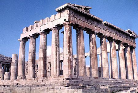 ancient greek influential to western civilization What were the 5 most important ancient  ancient greek civilization  a century of the fall of another influential civilization in mexico and.
